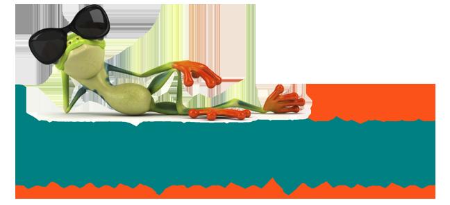 Streetwise PMA Logo TopFrog 01
