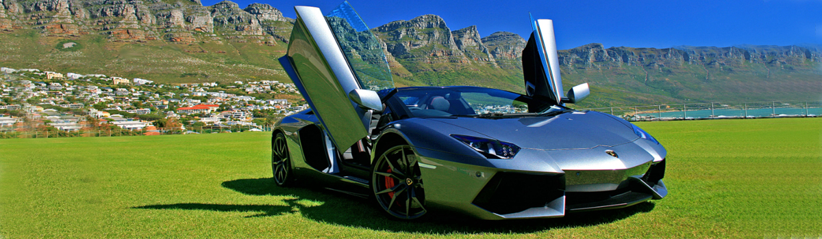 Luxury Car Hire In Cape Town South Africa Streetwise Pma Mike